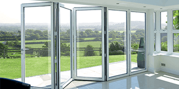 5 reasons why uPVC is a better fenestration material